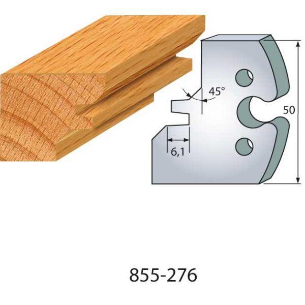 jeu de fers de toupie profiles assemblage bouvetage d 39 angle 45. Black Bedroom Furniture Sets. Home Design Ideas