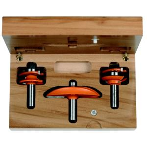 coffret d 39 outils a bois les coffrets de meches les coffrets de fraises outils pour le bois. Black Bedroom Furniture Sets. Home Design Ideas