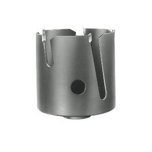 scie cloche carbure diametre 80 mm. Black Bedroom Furniture Sets. Home Design Ideas
