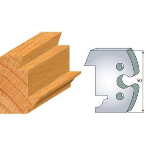 jeu de fers calibrage exterieur doucine outils pour. Black Bedroom Furniture Sets. Home Design Ideas