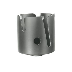 Scie cloche carbure diametre 80 mm - Scie cloche beton ...
