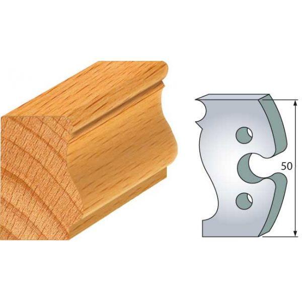 jeu de fers de toupie baguette filet louis xv outils. Black Bedroom Furniture Sets. Home Design Ideas