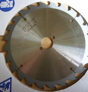 Votre inciseur carbure pour scie circulaire