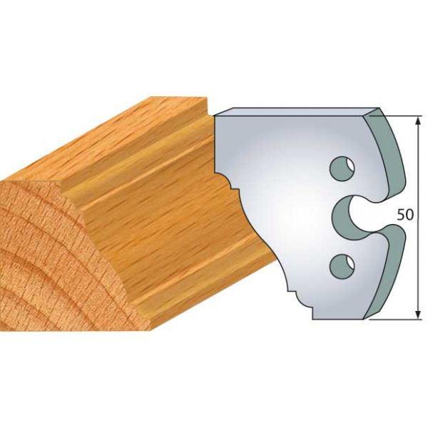 jeu de fers de toupie doucine louis xvi outils pour. Black Bedroom Furniture Sets. Home Design Ideas