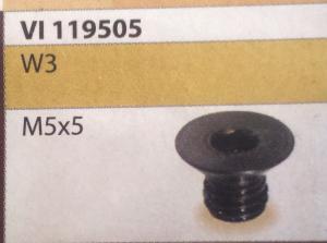 vis pour porte outils de toupie outils pour travailler le bois prix t t c. Black Bedroom Furniture Sets. Home Design Ideas