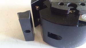 outillage bois pour combine indispensable le porte outil. Black Bedroom Furniture Sets. Home Design Ideas