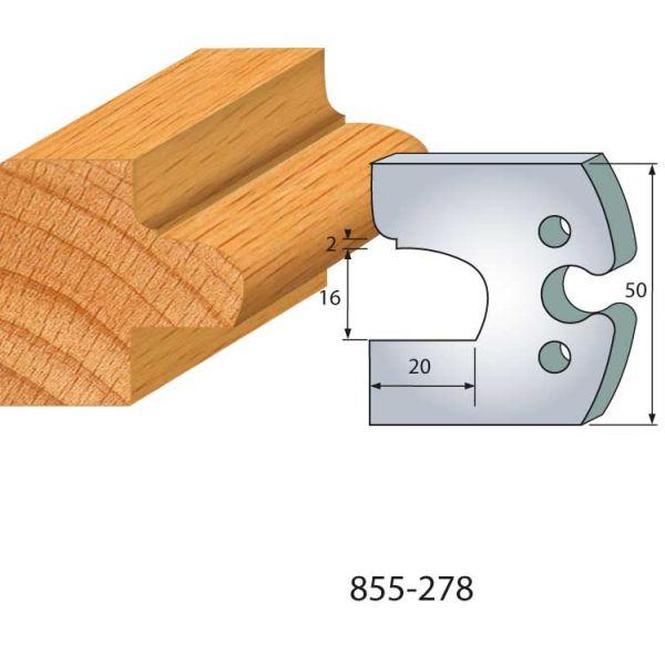 JEU DE FERS DE TOUPIE BEC DE CORBIN  outils pour travailler le bois ~ Outils Pour Travailler Le Bois