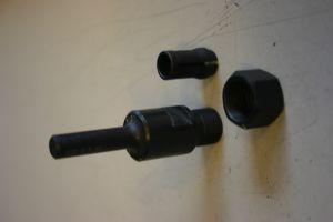 outils pour travailler le bois outils a bois. Black Bedroom Furniture Sets. Home Design Ideas